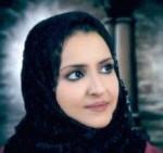 Romanciera Arabă Balkis Melhem ucisă de către fraţii săi