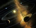 NASA : 715 planete noi