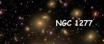 Cea mai mare gaură neagra descoperită vreodată