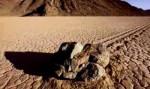 Misterul din Valea Morţii