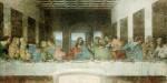 Mistere bibliei1: Sfântul Graal