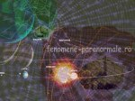 NASA studiaza universurile paralele