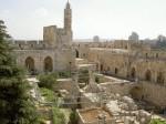 Misterele Bibliei8: Cele zece triburi dispărute ale lui Israel