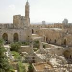 Misterele Bibliei : Cele zece triburi dispărute ale lui Israel