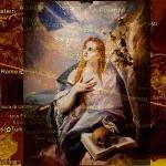 Misterele Biblice: Maria-Magdalena, femeia cea mai enigmatică din istoria lumii
