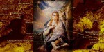 Misterele Biblice11: Maria-Magdalena, femeia cea mai enigmatică din istoria lumii