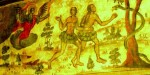 Misterele Bibliei10: Șarpele