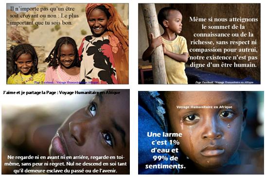 Ziua copilului African1