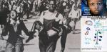 16 Iunie, Ziua Copilului African