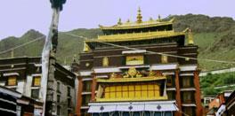 Fascinaţia Tibetului3