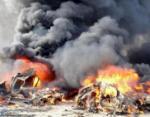 Al-Qaïda – la început de 2014
