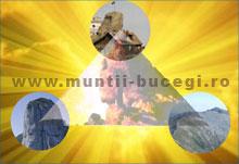 Taina Kogaionului sau Triunghiul de Aur al Daciei