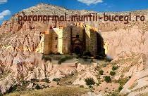castel-cappadocia