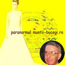 enigmele-vaticanului