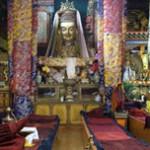 Fascinaţia Tibetului