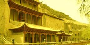 Fascinaţia Tibetului6