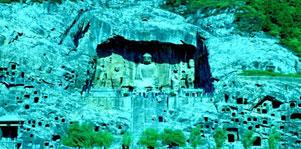 Fascinaţia Tibetului7