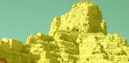 Fascinaţia Tibetului8