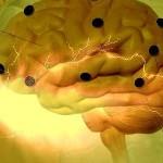 Conspiraţii, microcipuri şi cartografierea creierului